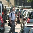Diesel, in Italia oltre 5 milioni i veicoli Euro 3 a rischio stop con le misure antismog