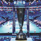 Le Atp Finals a Torino dal 2021 al 2025, domani l'annuncio ufficiale