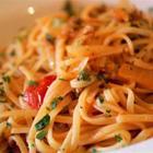 Dieta mediterranea la migliore al mondo anche secondo gli Usa: «È uno stile di vita»
