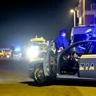 Roma, mette il figlio di 7 mesi sotto il rubinetto dell'acqua bollente dopo litigio con moglie: marocchino arrestato