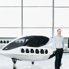 Entro il 2025 partirà il servizio taxi aereo e sarà anche a buon mercato