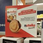 Nutella Biscuits, il post virale: «Piano geniale o successo inatteso?»