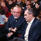 Napoli, è guerra tra Comune e ADL: «Presidenti e cattivi presidenti...»