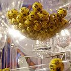 Estrazioni Lotto e Superenalotto di sabato 13 ottobre 2018: i numeri vincenti