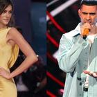 Sanremo 2020, gaffe su Mahmood in conferenza stampa: come hanno chiamato il cantante