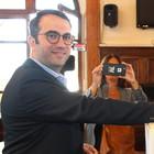 Taranto, Gugliotti il nuovo presidente della Provincia. Smacco per Melucci: in minoranza nel suo Comune