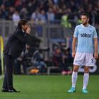 Lazio, un vizio di (ri)partenza