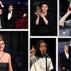 Sanremo: ecco chi ha vinto il Festival negli ultimi dieci anni