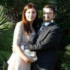 Il marito distrutto: «Non ho capito il dolore di Pina»