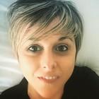 Nadia Toffa: «Non posso vincere il cancro, ma devo combattere ogni giorno»