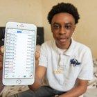Adolescente diventa imprenditore di successo grazie a Youtube