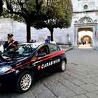 Maxi blitz dei carabinieri nel Nolano: raffica di denunce e sequestri