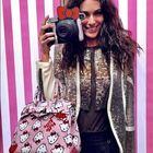 Hello Kitty torna in auge: la collezione pop di Save My Bag