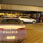 Moto in fuga, la polizia spara in aria: rivolta della gente di Ponticelli