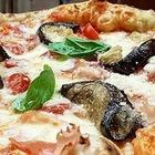 Nasce il museo della pizza, ma non è a Napoli. Ecco dove ha aperto