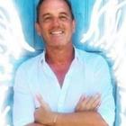 Craig Warwick ricoverato: «Pregate per il mio Angelo». Caterina Balivo in apprensione: «Oh mamma»