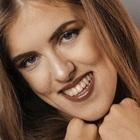 Benedetta, da Miss Italia a Miss 365 con le stampelle: «Non mi fermerà niente»