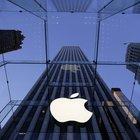 iPhone rallentati, gli Usa indagano