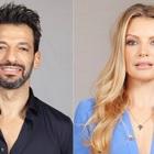 Grande Fratello Vip, diretta dodicesima puntata: Asia Valente, Teresanna Pugliese e Sara Soldati nuove concorrenti. Serena Enardu eliminata