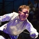 Bebe Vio, vittoria in Brasile con dedica speciale a Lorenzo