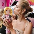 Natale 2019, dalla bambola di Chiara Ferragni al kit da youtuber: le letterine dei millenials