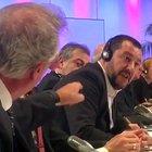 «Salvini usa metodi e toni dei fascisti degli anni Trenta», l'attacco del ministro del Lussemburgo