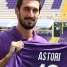 Davide Astori, morte improvvisa: l'ultima intervista in tv. Ecco cosa aveva dichiarato sul suo futuro