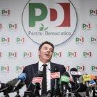 Elezioni 2018, M5S primo partito. Centrodestra avanti, Lega supera Fi. Crollo Pd, ma non c'è la maggioranza