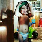 Fa la pipì a letto, mamma uccide di botte il figlio di 2 anni: «Mi ha provocata»