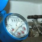 Come proteggere i contatori dell'acqua