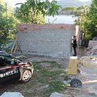 Abusivismo edilizio in Costiera,  sigilli a 17 strutture e 41 denunciati