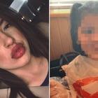 Rapisce la figlia di 4 anni e la dà al pedofilo