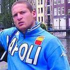 Mirko, scomparso sette giorni fa e ritrovato cadavere con gola tagliata