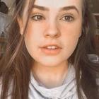 Adolescente trovata morta nel suo letto dai genitori, uccida dal fumo degli incendi in Australia