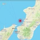Terremoto, paura a Reggio Calabria e Messina: allarme tra la popolazione