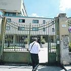 «Consulente strapagato», bufera per il bando Puc di Sant'Antimo