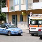 Spaccio e rapine a Benevento,  dieci condanne e due assoluzioni