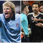 Kahn provoca Buffon: «Faceva meglio a ritirarsi, avrebbe evitato Svezia e Real...»