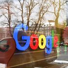 Google, lo stagista preme il tasto sbagliato: bruciati 10 milioni di dollari in 45 minuti