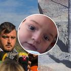 Tre giorni di lutto a Malaga, il padre ha un malore