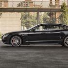 Maserati Quattroporte 2018, l'ammiraglia Made in Italy alza l'asticella: lusso e tecnologia al top