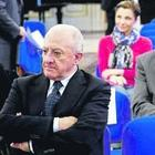 Festa dei giovani democratici, è duello tra De Luca e de Magistris