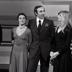 Sanremo 2020, i Ricchi e Poveri ospiti al Festival nel quartetto originario. «Celebriamo i 50 anni del nostro primo successo»