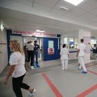 Ospedale del Mare, 131 accessi in 24 ore al pronto soccorso