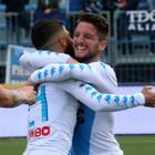 Attenti a quei due: Lorenzo e Dries