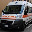 """Donna morta in casa a Milano, """"forse stroncata dall'influenza"""". Disposta l'autopsia"""