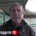 Il videocommento di Ugo Trani