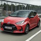 Yaris hybrid, eccellenza della specie. Toyota lancia la quarta generazione: salto epocale