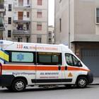 Non va al lavoro, 49enne trovato morto a casa: disposta l'autopsia