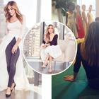 Trendy come Carrie: ecco Gilt, la linea di abbigliamento di Sarah Jessica Parker Foto